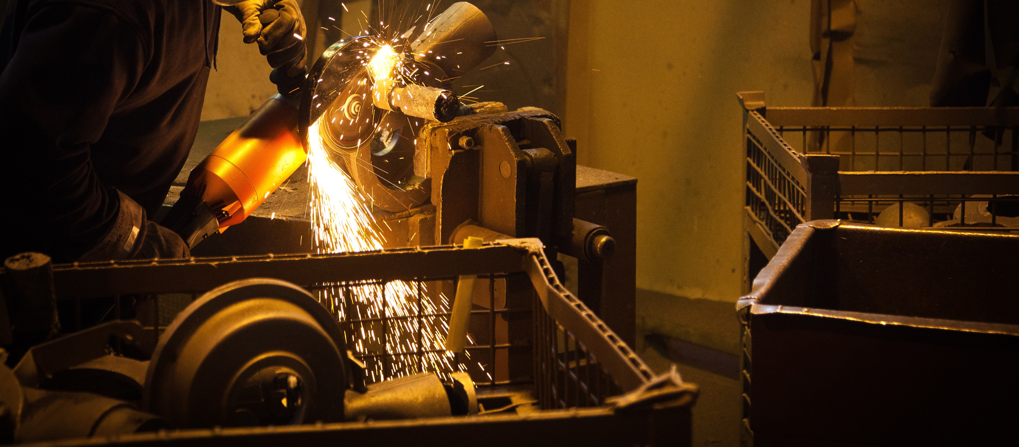 Rugui Brights US Steel