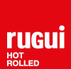 Rugui hot rolled
